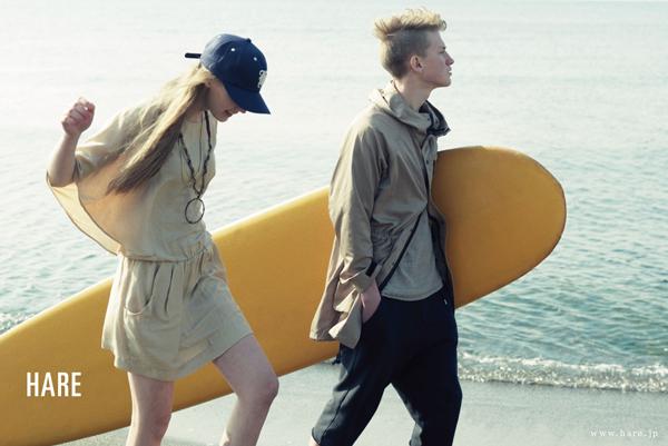 10代男性におすすめな着こなし【メンズファッションコーディネート特集】の画像