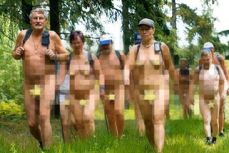 http://www.houyhnhnm.jp/blog/aoki/images/nudist.jpg
