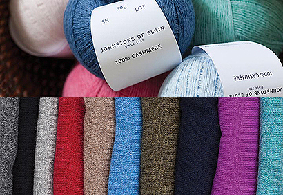 11_12johnstons yarn2.jpg