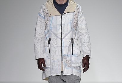 Christopher Raeburn AW13 Men's Look 1.jpg