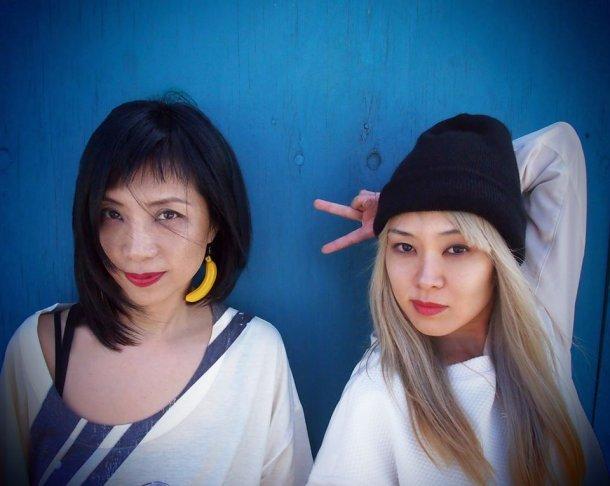 http://www.houyhnhnm.jp/blog/hynm_editor/images/news_large_cibomatto_art20131203.jpg