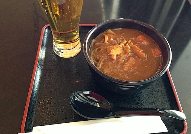 Curry - 衣.食.旅(小林二郎) | SHOP/BRAND BLOG(ショップ/ブランドブログ)