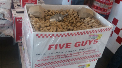 FIVE GUYS PEANUTS.jpg