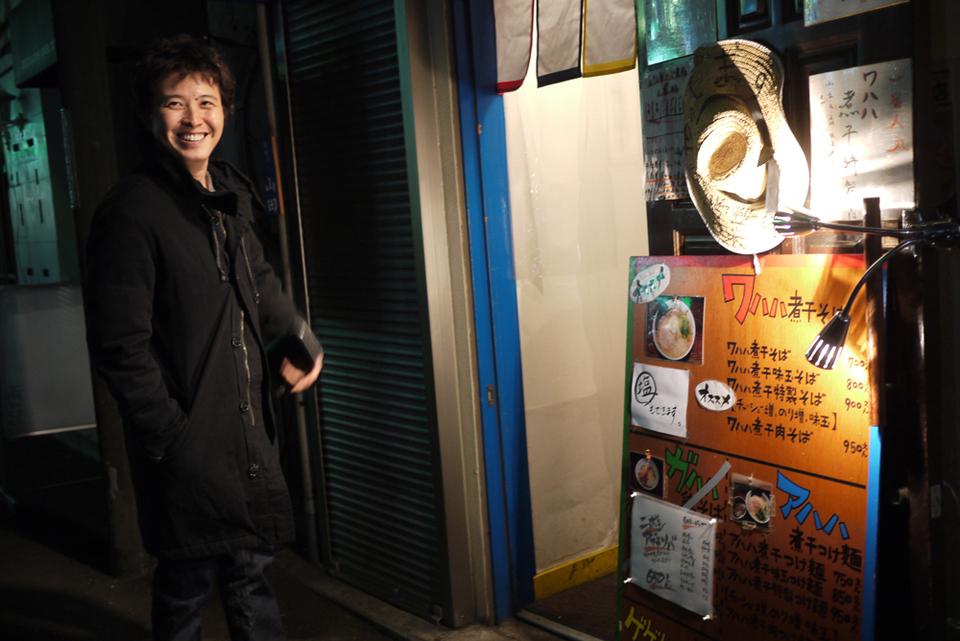http://www.houyhnhnm.jp/blog/miyazawa/images/mutahiro04.jpg