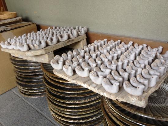 http://www.houyhnhnm.jp/blog/miyazawa/images/vava02.jpg