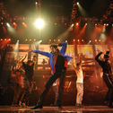 MICHAEL JACKSON『THIS IS IT』@HOME