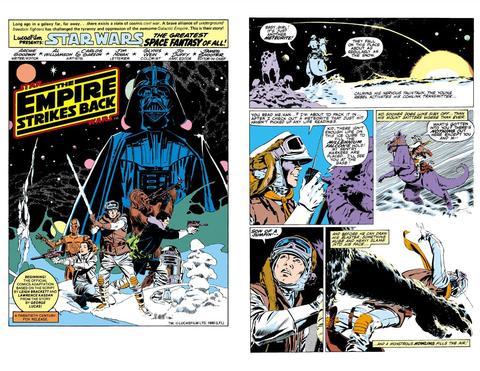 jedi_AL_WILLAMSON_the_empire_strikes_back.jpg