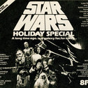 『STAR WARS Holiday Special』(1978)
