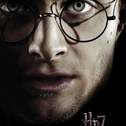 『Harry Potter AND THE DEADLY HALLOWS』(2010)