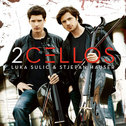 2CELLOS-LUKA SULIC & STJEPAN HAUSER