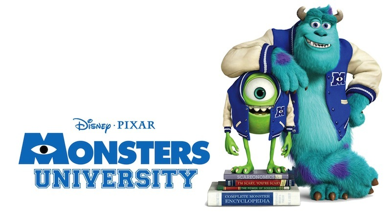 monsters university uno a blog houyhnhnm 宇野 毅 shop brand