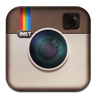 http://www.houyhnhnm.jp/blog/uno/images/instagram.jpg