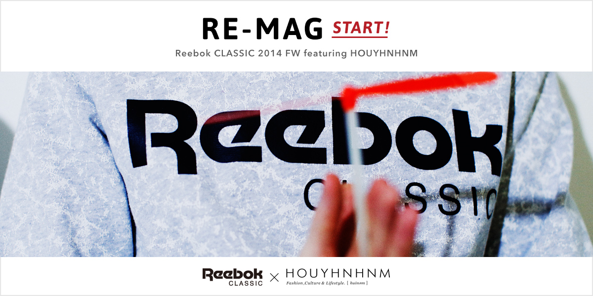RE-MAG