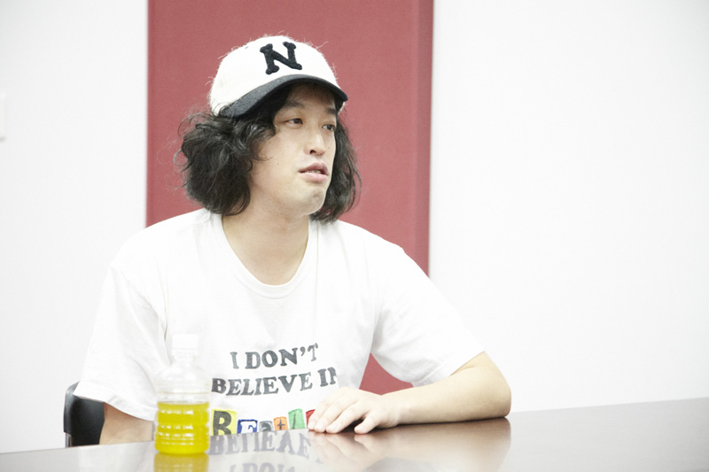 http://www.houyhnhnm.jp/culture/feature/images/cf_yatsui_fes_sub2_l.jpg