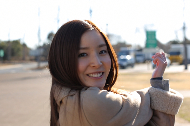 http://www.houyhnhnm.jp/culture/news/images/kiri001.jpg