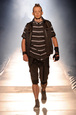 White Mountaineering | 2012 Spring Summer | No.13