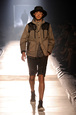 White Mountaineering | 2012 Spring Summer | No.30