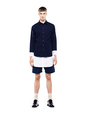 Tim Coppens | 2012 Spring Summer | No.15