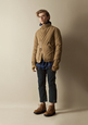 nonnative | 2012 Autumn Winter | No.11
