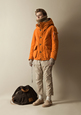 nonnative | 2012 Autumn Winter | No.13