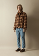 nonnative | 2012 Autumn Winter | No.03
