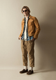 nonnative | 2012 Autumn Winter | No.04