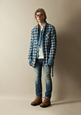 nonnative | 2012 Autumn Winter | No.05