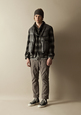 nonnative | 2012 Autumn Winter | No.06