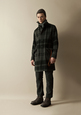 nonnative | 2012 Autumn Winter | No.08