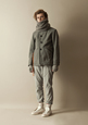 nonnative | 2012 Autumn Winter | No.09