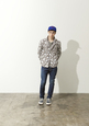 nonnative | 2013 Spring Summer | No.02