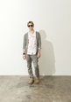 nonnative | 2013 Spring Summer | No.04