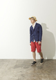 nonnative | 2013 Spring Summer | No.08