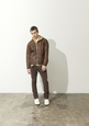 nonnative | 2013 Spring Summer | No.10