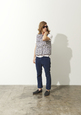 nonnative | 2013 Spring Summer | No.11