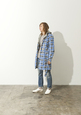 nonnative | 2013 Spring Summer | No.15
