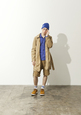 nonnative | 2013 Spring Summer | No.16