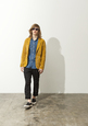 nonnative | 2013 Spring Summer | No.17