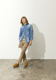 nonnative | 2013 Spring Summer | No.19