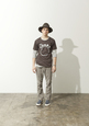 nonnative | 2013 Spring Summer | No.20