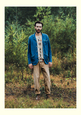 Gypsy&sons | 2013 Spring Summer | No.07