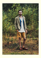 Gypsy&sons | 2013 Spring Summer | No.08