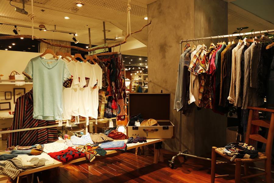 http://www.houyhnhnm.jp/fashion/feature/images/ff_cibone_sub02_l.jpg