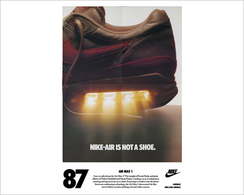 ff_march_26th_nike_airmax_day_sub1.jpg