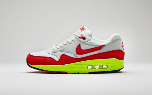 ff_march_26th_nike_airmax_day_sub3.jpg