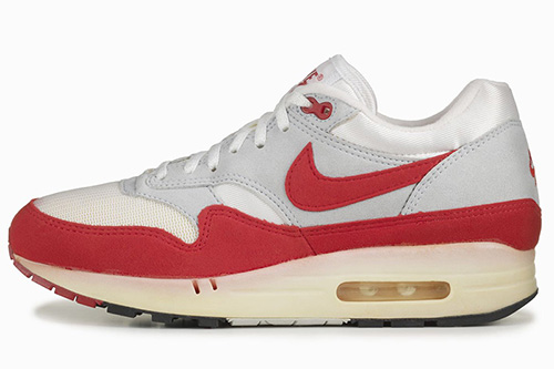 ff_nike_airmax_chronicle_sub1.jpg