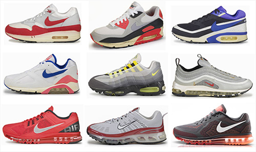 ff_nike_airmax_chronicle_sub3.jpg