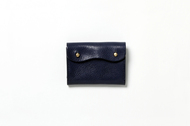 Pull Up Leather Card Case.jpg