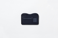 Pull Up Leather License Cover.jpg
