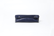 Pull Up Leather Pen Case.jpg